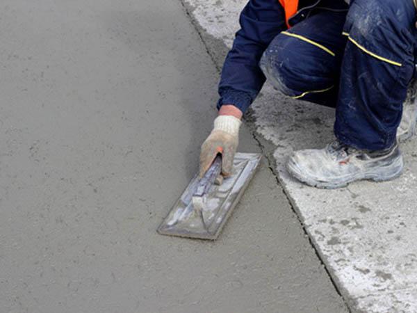 Concrete-Repair-Contractor-Houston